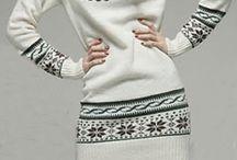 Sweater & Hoodies Jumper