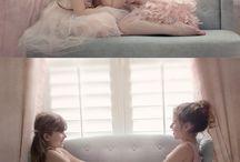 Photography- Girls