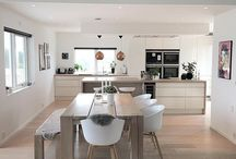 Kitchendream