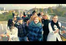 Akademicki Poznań / Kampania dla przyszłych studentów, łącząca prezentację oferty akademickiej z promocją miasta