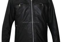 Alex Pettyfer Stormbreaker Alex Rider Black Leather Jacket / Alex Pettyfer Stormbreaker Alex Rider Black Leather Jacket is available at Slimfitjackets.co.uk at a discounted price with free shipping across UK, USA, Canada and Europe. For more visit: https://goo.gl/lV883i