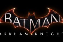 Batman: Arkham Knight & Batman: Arkham Origins - WBIE - Rocksteady Studios - Funk Gumbo Radio / FUNK GUMBO RADIO is your ticket to great funk/rock music, playing all your favorites of today and yesterday: Funkadelic, Living Colour, The FountNHead, The Jackson 5, Ike & Tina Turner, The Honorable South, American Fangs, The Skins, Trash Talk, Noiseaux, Queens of Sheba BRKN RBTZ, The Moses Gunn, Black Party Politics, Heavy Mojo, The Untouchables, Bloc Party, Lotus Effect, Bastard Seed, Punk Funk Mob, Paper Tongues, Johnnie Heartbreak & the Radical Legs, pILLOW tHEORY, Earl Greyhound and DEATH! / by FUNK GUMBO RADIO
