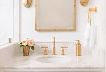 Bathroom-Decoration