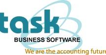 task business software