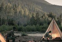 the great wilderness...raww!!