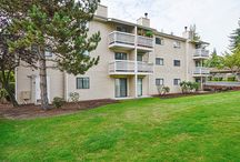 The BLVD Apartment Homes / Discover a Community Redefined® in Kent, WA. Learn more about leasing & apartment availability: http://www.liveattheblvdapartments.com || 2136 South 272nd Street, Kent, WA 98032 || Contact us to take a tour today: 253-946-1000 || @liveattheBLVD