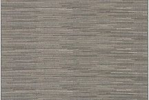 Area Rugs / by Kathy Sperl-Bell