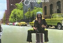 Foghat Merchandise / For the ultimate #Foghat fan! Downloads, CD's, #Vinyl's, T-Shirts and More.