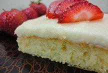 CAKES 2 MAKE