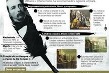 LITERATURA, ARTE E HISTORIA