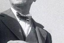 Kahramanım Mustafa Kemal ATATÜRK