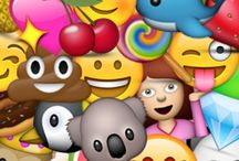 EmojiBoom