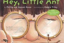 Little books