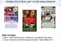 """3 Xmas Giveaway / The first book in the Behind the Love Trilogy Leah Bryant's life satisfies all her needs. Her engagement to Jacob Davis, minister of the Sunshine Church, gives her the security she requires. All is perfect until Dean""""""""Jacob's brother""""""""rides his Harley into her heart. Leah's world begins to crumble as she falls into Dean's muscular and tattooed arms and discovers the passion she's never known."""