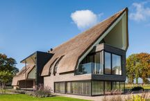 design huis