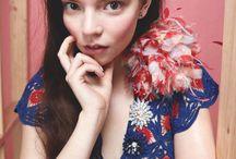anya taylor-joy / actress