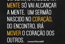Leonard Havenhill