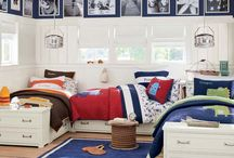 home design n ideas