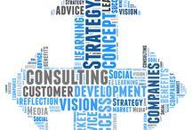 B2B E-Commerce / Alles rund um das Thema B2B E-Commerce:     Auswahl/Wechsel der Shopsoftware, Internationalisierung, Schnittstellen Management, Online- und digitale Produktkataloge, Produktkonfiguratoren, Konzeption & UX Design, Multishopsysteme, Marktplätze, Mobile Commerce, Social Commerce und vieles mehr     E-Commerce am POS     PIM