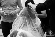 #Meltem&Barış #düğün
