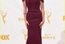 67th ANNUAL PRIMETIME EMMY AWARDS - 2015