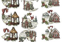 Mooi Kerstman