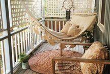 Home&Garden