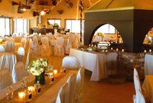 J. Kelly Events :: weddings / by JuliAnne Kelly
