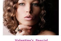 Special Offers and Sale