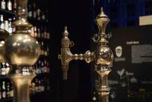 Bier & Brauen / Starke Bilder von Reisen in die Welt der Biere