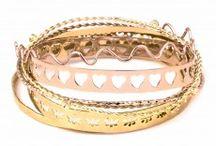 Tak Takıştır / #İndirimKodlarım #indirim #takı #küpe #mücevher #kolye #bileklik #halhal #necklace #earings #shopping #online #accesories #sale #coupon  #vouchercodes #discount #inTurkey #enmoda #moda #fashion