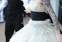Rockabilly / Wedding