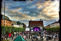 Borås Sverige