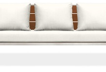SOFA HINTS / Find the best sofas for your home   #sofa #couch #ideas #design