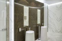 WC/Banyo