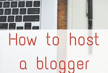 Blogging tips / Tips and resources for bloggers and online entrepreneurs who want a profitable blog. Included are blogging tips, blogging tutorials, blogging for beginners, social media, pinterest, earn money blogging, email marketing, content marketing, blog traffic, seo, work from home, entrepreneurs, online entrepreneurs