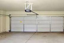 garage door bracket repairNorristown