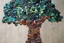 diy & crafts / by alyana.