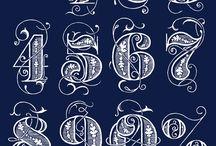 betűk-rajzok
