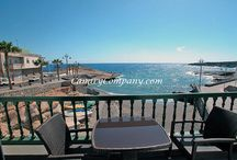 Tenerife - Gorgeous Holiday Homes