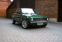 70s VW