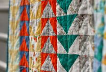 Quilts / Follow and email us if you would like to contribute. Email: thecraftshelf@gmail.com