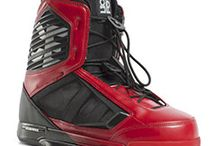 2016 Bindings / http://liquidforce.com/bindings.html / by Liquid Force
