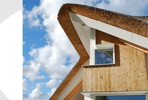 Architectuur - details