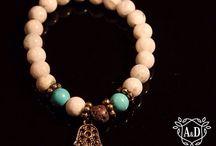 A&D Jewellery desıgn / A&D