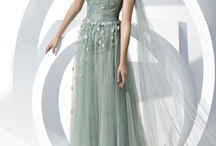 Vestidos para Madrinha / Vestidos de madrinha de casamento *-*