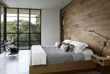 11 slaapkamer
