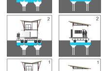 Dettagli d'Architettura