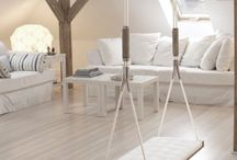 Dream Home Insperation / by Miss Dinky