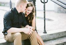 Work, life and marriage balance
